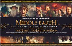 Middle-earth Ultimate Edition